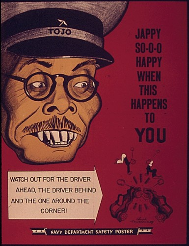 ww2-propaganda-posters.jpg (169 KB)