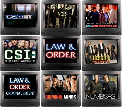 TV-Today.jpg (175 KB)