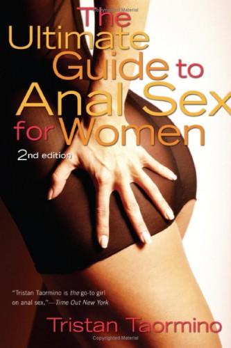 analsexforwomen.jpg (61 KB)