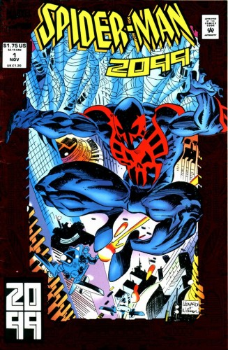 Spider-Man 2099.jpg (759 KB)