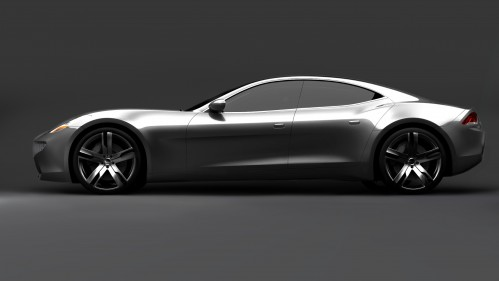 fisker-karma-side-view.JPG (617 KB)