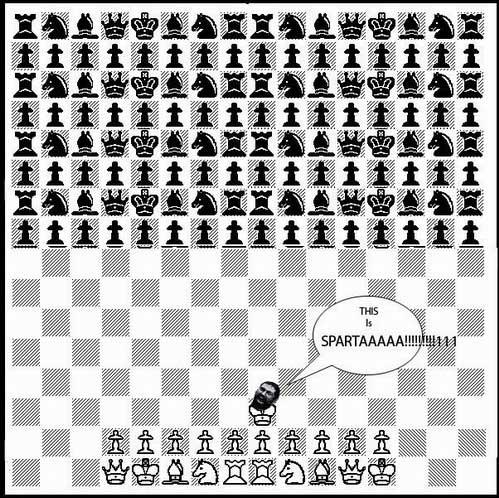 25739-120711-13b4f5f6591a66a78ca744c189f9db49.jpg (78 KB)