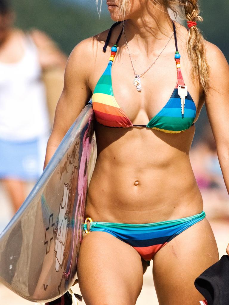SurfBabe.jpg