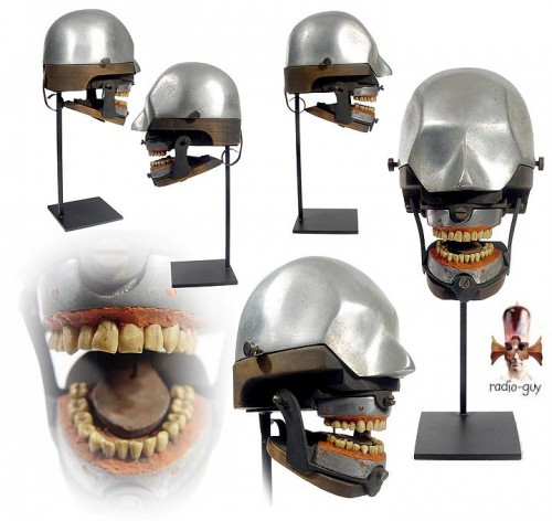 dentalbot2.jpg (108 KB)