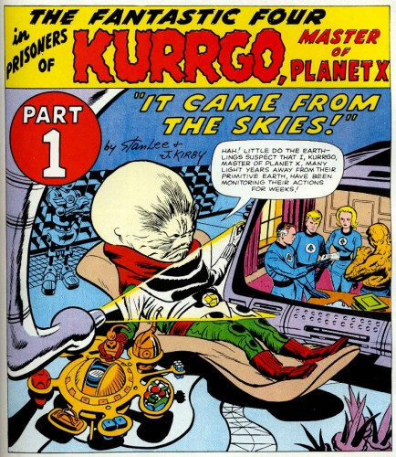 Kurrgo_Master_of_Planet_X.JPG (578 KB)