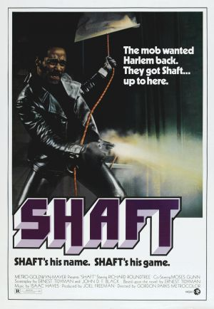 Shaft.jpg (25 KB)