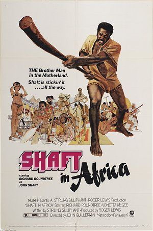 shaft_in_africa.jpg (37 KB)