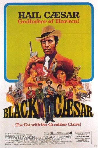 Black_caesar.jpg (93 KB)