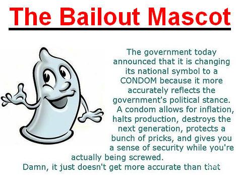 bailoutmascot.jpg (50 KB)