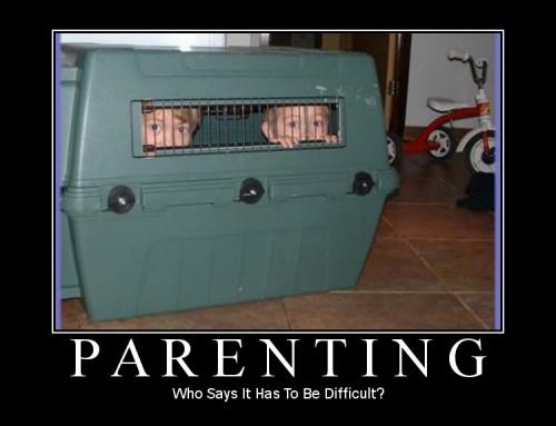 parenting.jpg (154 KB)
