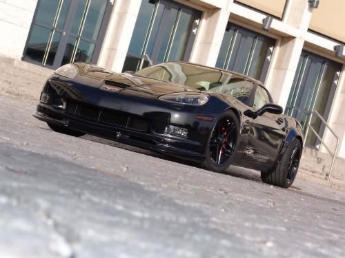 2008-GeigerCars-Corvette-Z06-Black-Edition-Front-Angle-Tilt-1600x1200.jpg (407 KB)