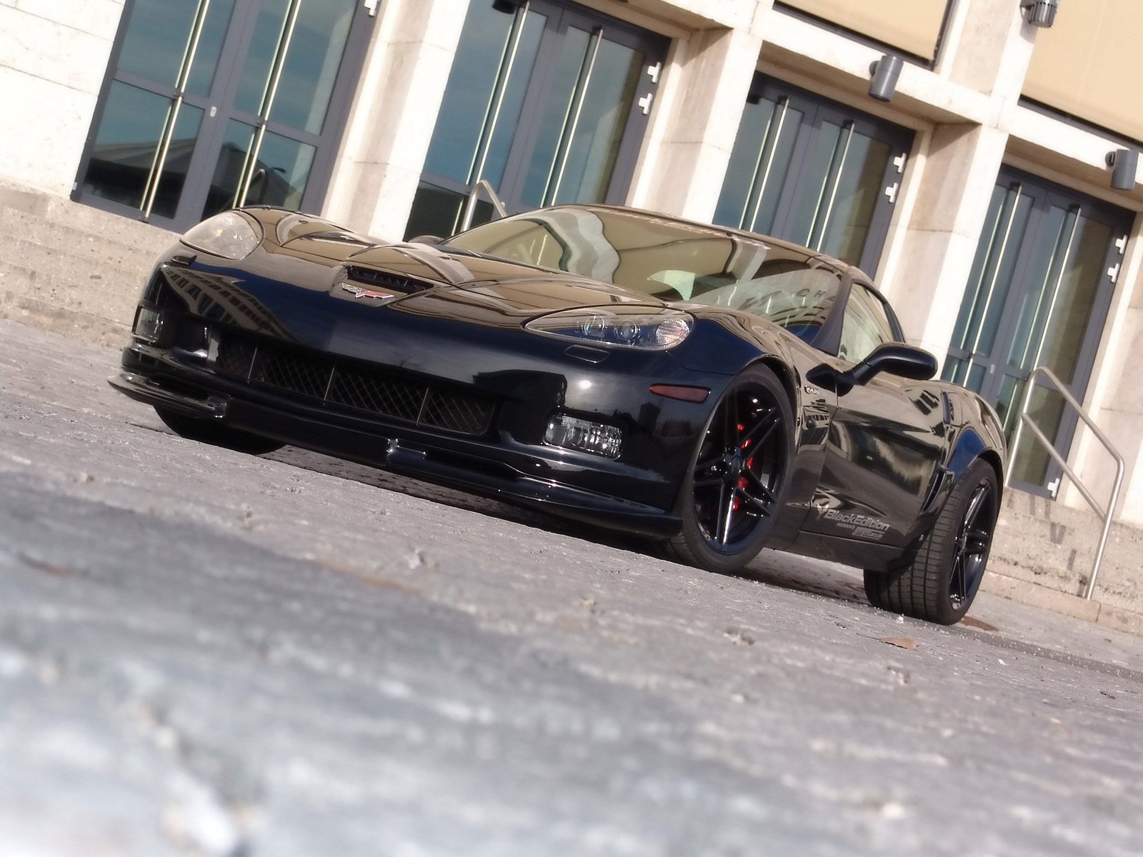 2008-GeigerCars-Corvette-Z06-Black-Edition-Front-Angle-Tilt-1600×1200.jpg