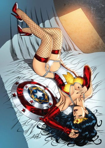 wonderwomen-sexy-brothel-nighty-or.jpg (133 KB)