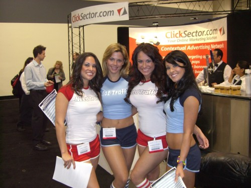 clicksector_girls.jpg (630 KB)