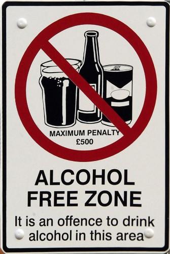 no-drinking-sign_Medium.jpg (114 KB)