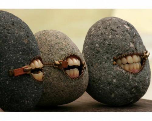 Stoned.jpg (520 KB)