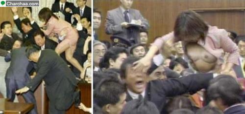 japaneseparliament2.jpg (21 KB)
