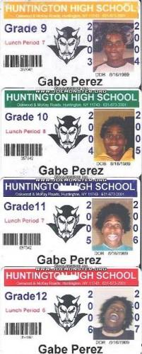 Gabe_Perez.jpg (121 KB)