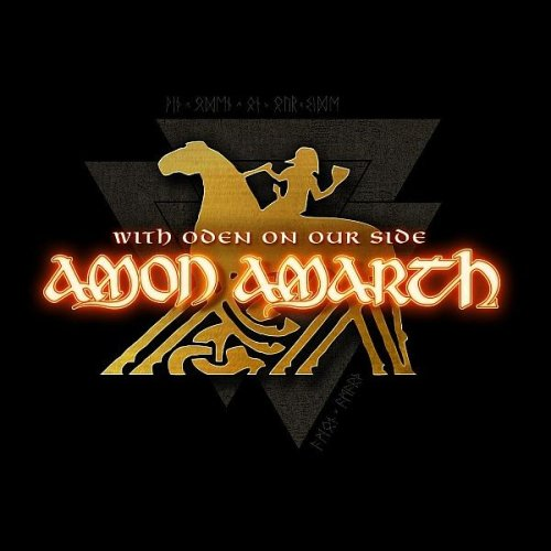 Amon Amarth - With Oden On Our Side.jpg (34 KB)