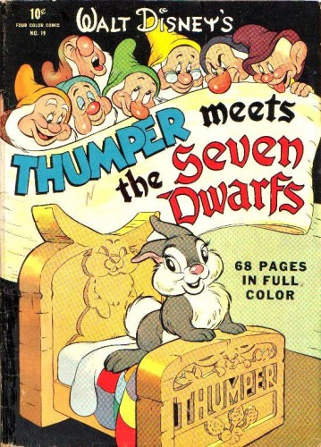 thumper7dwarfs.jpg (160 KB)