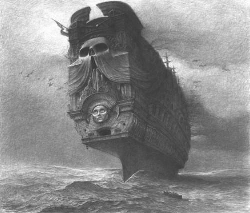 Death_Ship.jpg (105 KB)
