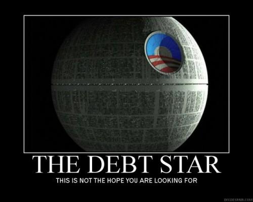 debtstar.jpg (51 KB)