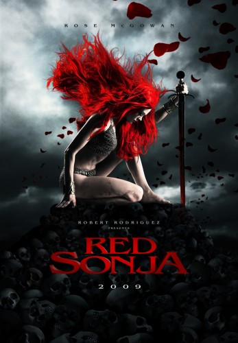 Red Sonja 2009.jpg (799 KB)