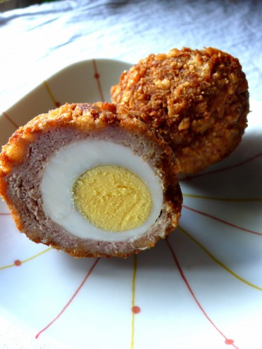 278217474 o scotch egg 375x500 Scotch Eggs wtf Food