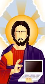 jesus-computer.jpg (10 KB)