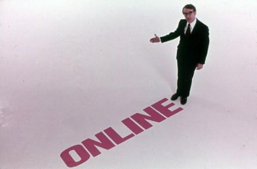 online.jpg (76 KB)