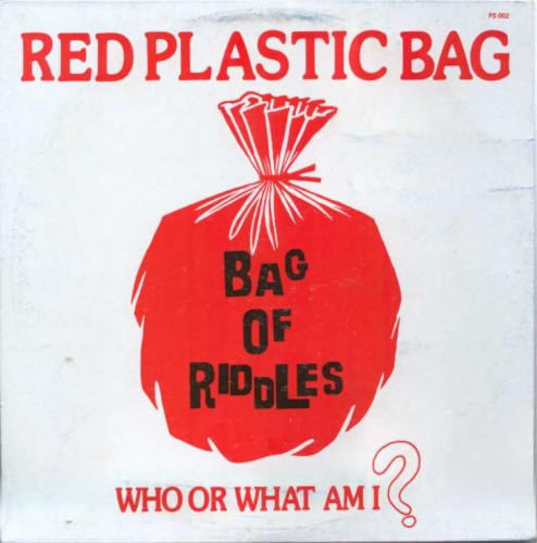Red Plastic Bag.jpg (38 KB)