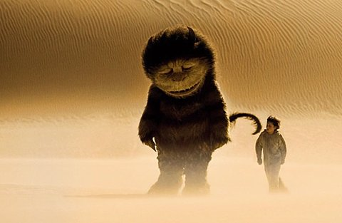 2bzuZxyp9kc9eayi6AQJRkEVo1 500 Where the Wild Things Are Movies