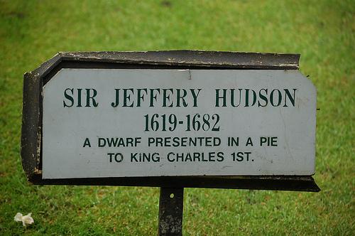 2bzuZxyp9l9nns7n5iait54Ao1 500 Sir Jeffrey Hudson, Pie wtf Humor