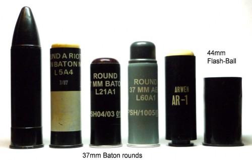 baton.jpg (52 KB)