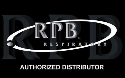 RPB 500x313 RPB Respiratory Advertisements