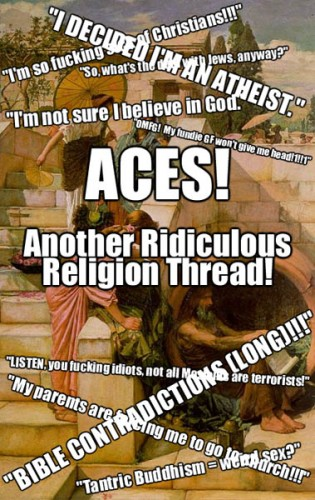 anotherreligionthread.jpg (88 KB)
