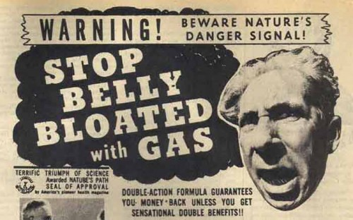 bellybloat 500x312 Natures danger signal Nature Humor Advertisements