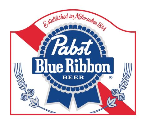 Pabst Blue Ribbon.jpg (44 KB)