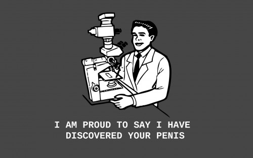 penis.jpg (118 KB)