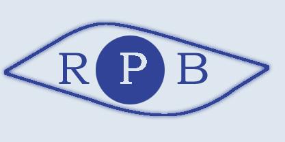 phil rpb rpb RPB