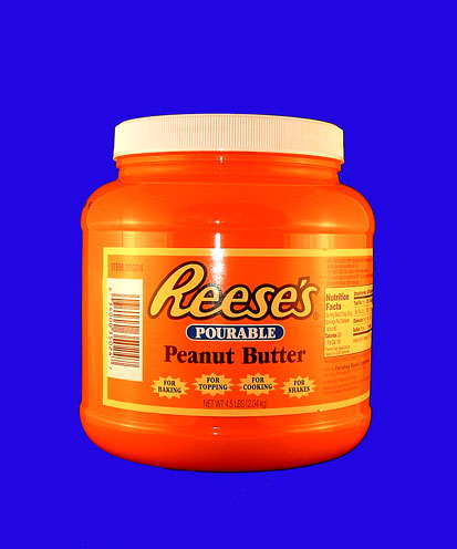 reese-pourable-pnut-large.jpg (32 KB)