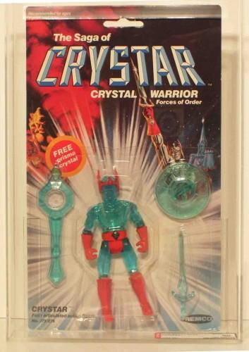 crystar2.jpg (78 KB)