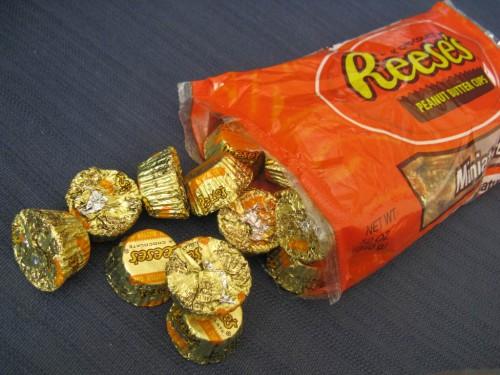 Reeses.jpg (134 KB)