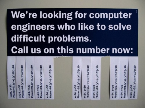 phone1nk 500x375 Computer Engineers Wanted Humor Computers