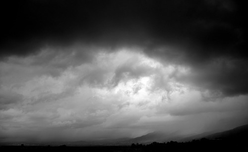 Sky.jpg (154 KB)