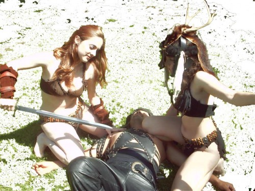 roleplayingbabes.jpg (141 KB)