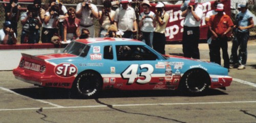Richard Petty Buick.jpg (541 KB)