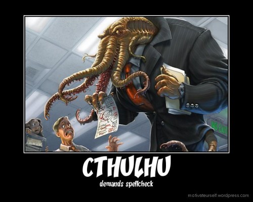 cthulhu1.jpg (59 KB)