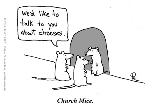 cheeses.jpg (94 KB)
