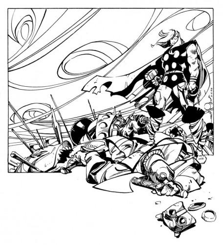 Simonson_Thor.JPG (349 KB)